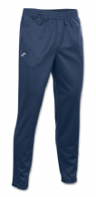 Carryduff AFC Tight Fit Trousers - Navy